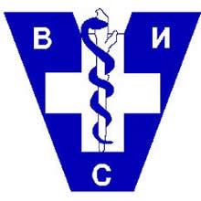 Veterinarski specijalistički institut Subotica