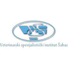 Veterinarski specijalistički institut Šabac
