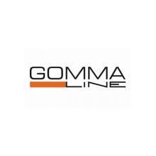 Goma Line DOO