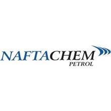 Naftachem petrol DOO
