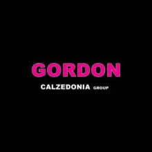 Gordon Calzedonia group