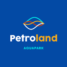 AquaPark PETROLAND