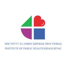 Институт за јавно здравље Крагујевац