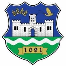 Општина Нови Бечеј