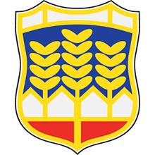 Општина Нови Кнежевац