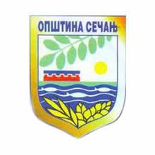 Општина Сечањ