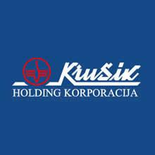 Фабрика наоружања и војне муниције Крушик