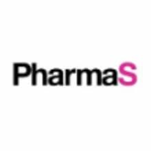 Pharmas
