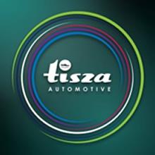 TISZA AUTOMOTIVE DOO
